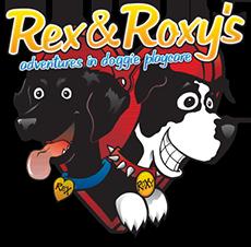 Rex & Roxys